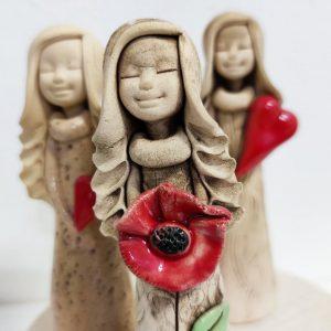 Dekorácie, darčeky a večné kvety